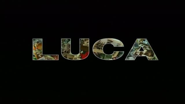 Luca (2007)