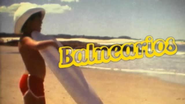 Balnearios (2002)