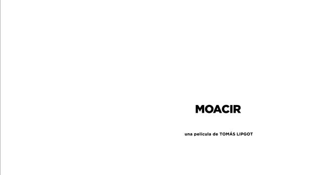 Moacir (2012)