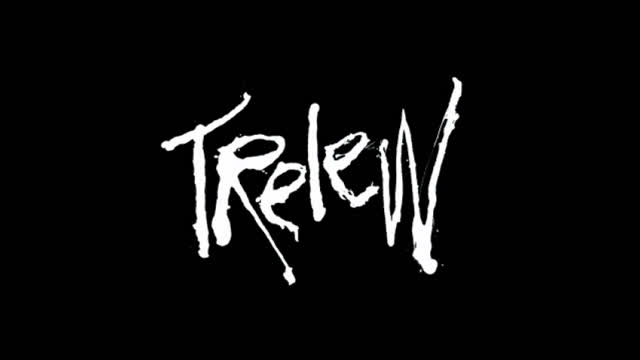 Trelew (2004)