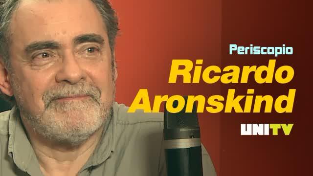 El gobierno quiere entregar Vaca Muerta por Ricardo Aronskind