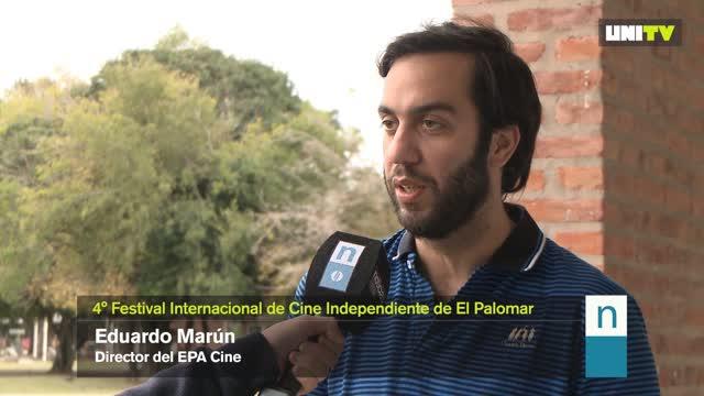 EPA Cine 2019