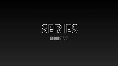 Series en UNITV